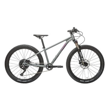 Cleary Cleary Scout 10-Speed 24-Inch Kids' Bike