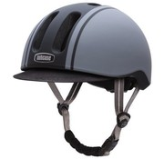 Nutcase Nutcase Metroride helmet The Original L/XL | 59-62cm