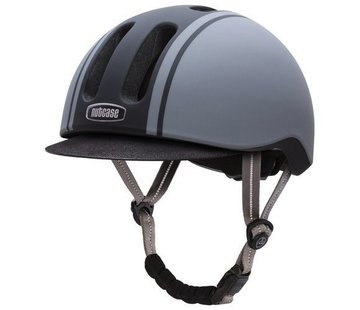 Nutcase Nutcase Metroride helmet The Original L/XL | 59-62cm