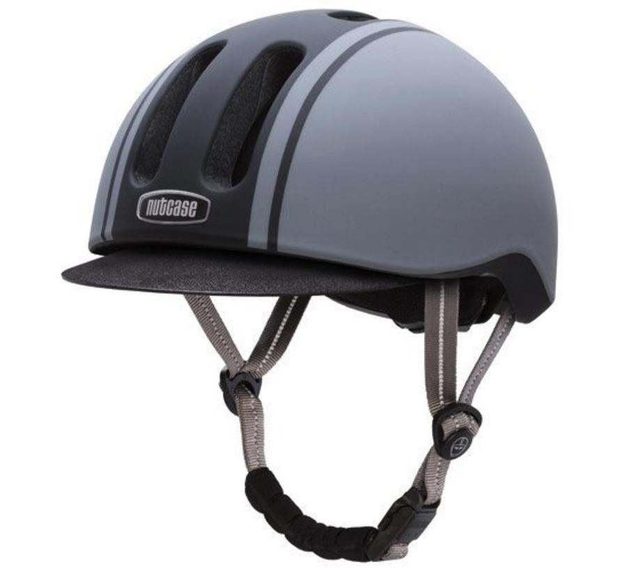 Nutcase Metroride helmet The Original L/XL | 59-62cm
