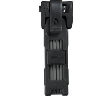 Abus ABUS Bordo 6100 Combination Folding Lock
