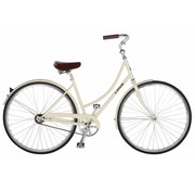 Linus Linus Dutchi 1 City Bike
