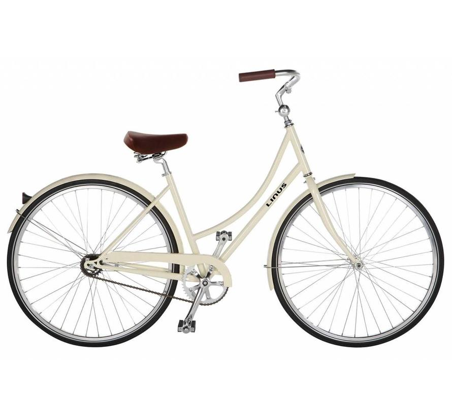 Linus Dutchi 1 City Bike