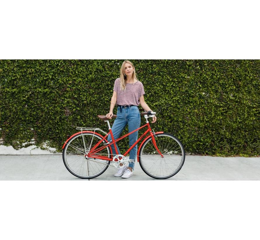 Linus Mixte 3 City Bike