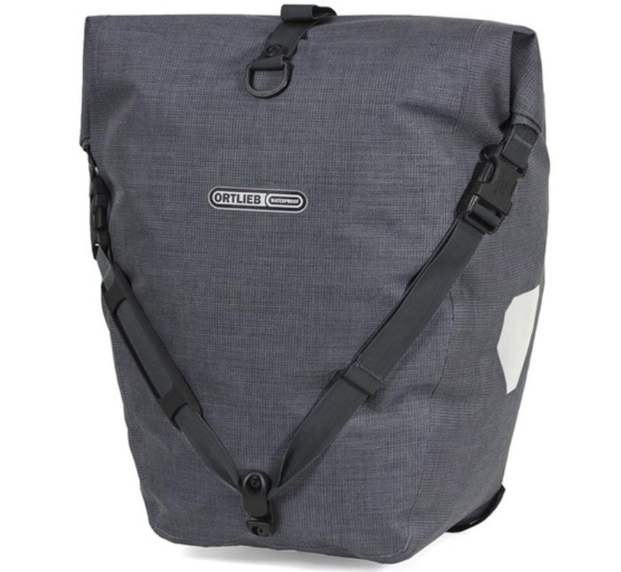 Ortlieb Back-Roller Urban (Single) Pannier Ql 2.1