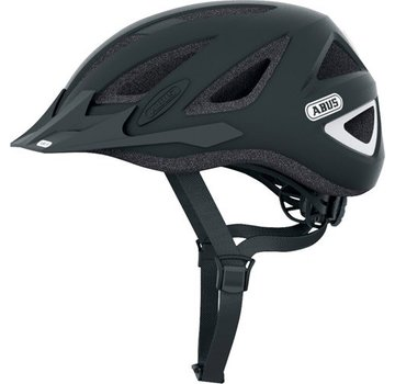 Abus ABUS Urban-I Helmet 2.0