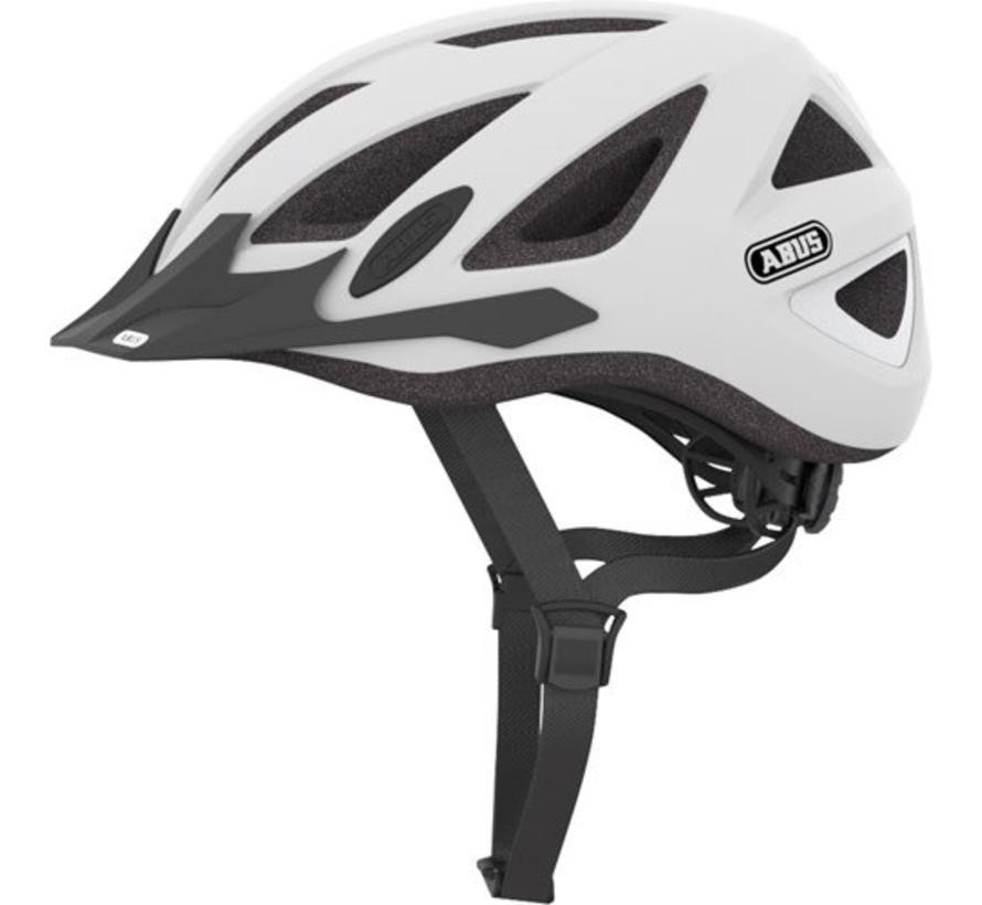 ABUS Urban-I Helmet 2.0