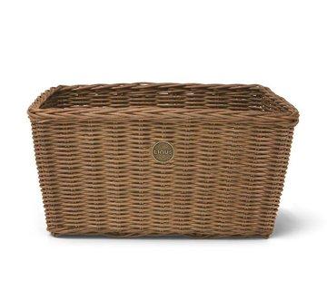 Linus Linus Farmer's Basket