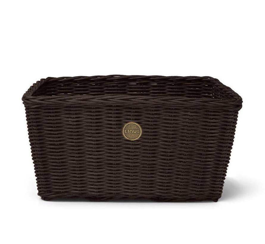 Linus Farmer's Basket