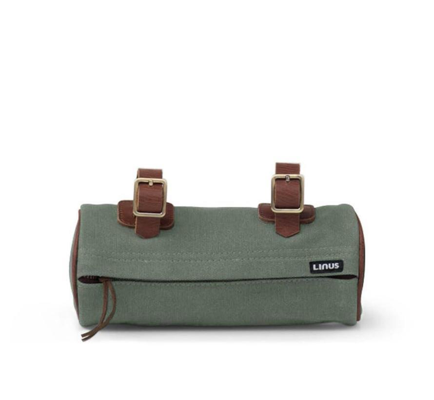 Linus Pipette Bag
