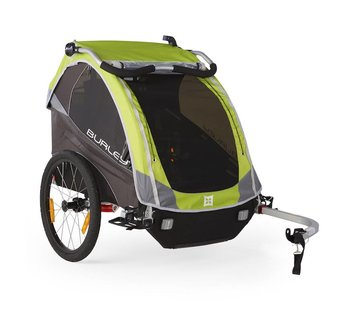 Burley Burley D'Lite Child Trailer