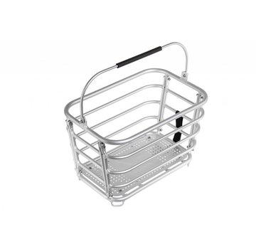 Tern Tern Kori Basket, Silver