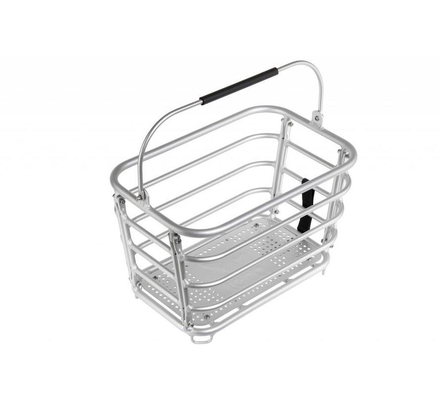 Tern Kori Basket, Silver