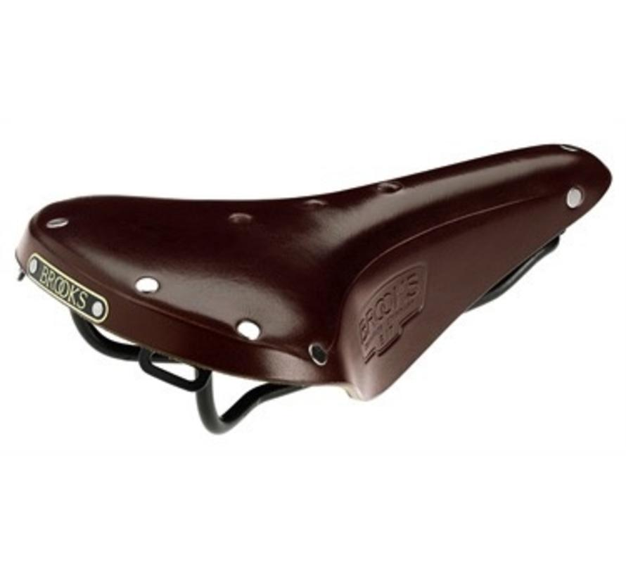 Brooks B17 Standard Leather Saddle