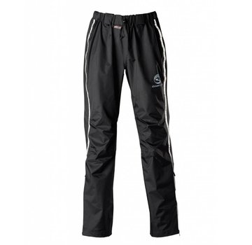 Showers Pass Showers Pass Women's Transit Pants