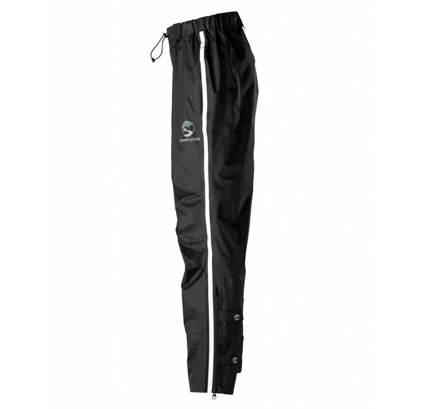 Showers Pass Women's Transit Pants