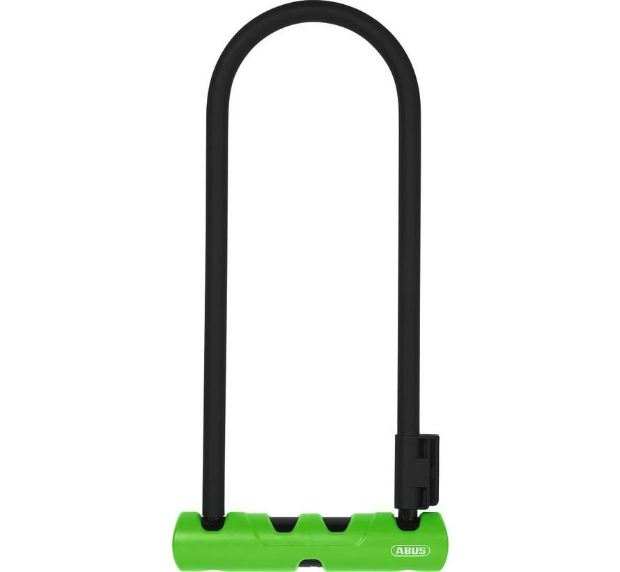 ABUS Ultra 410 9-Inch U-Lock with Key