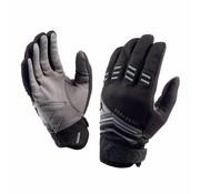Sealskinz Sealskinz Dragon Eye Waterproof Breathable Gloves