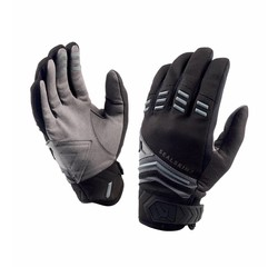 Sealskinz Sealskinz Dragon Eye Waterproof Breathable Gloves