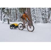Burley Burley Nomad Cargo Trailer