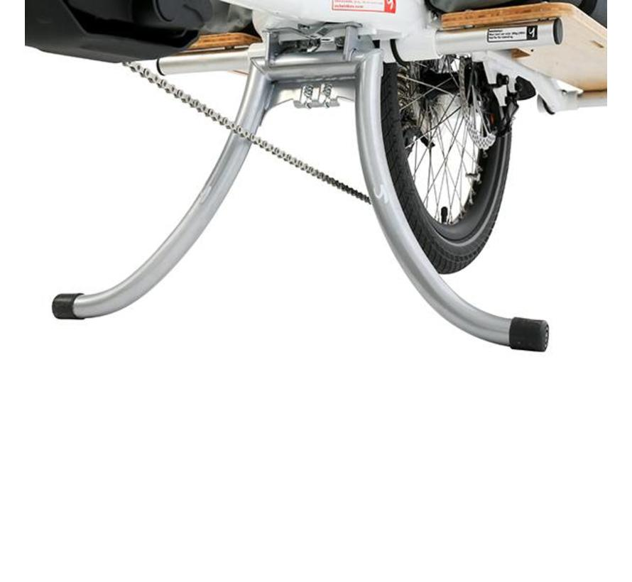 Yuba Stand Together Double Kickstand