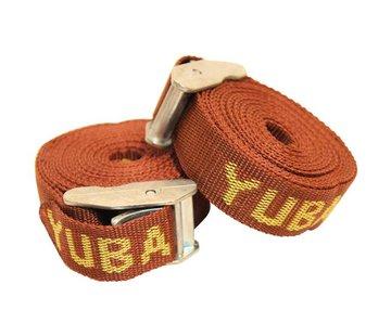 Yuba Yuba Utility Straps