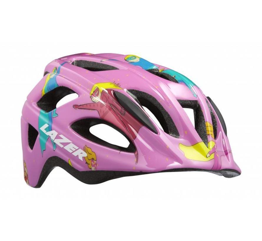 Lazer P'nut Toddler Helmet