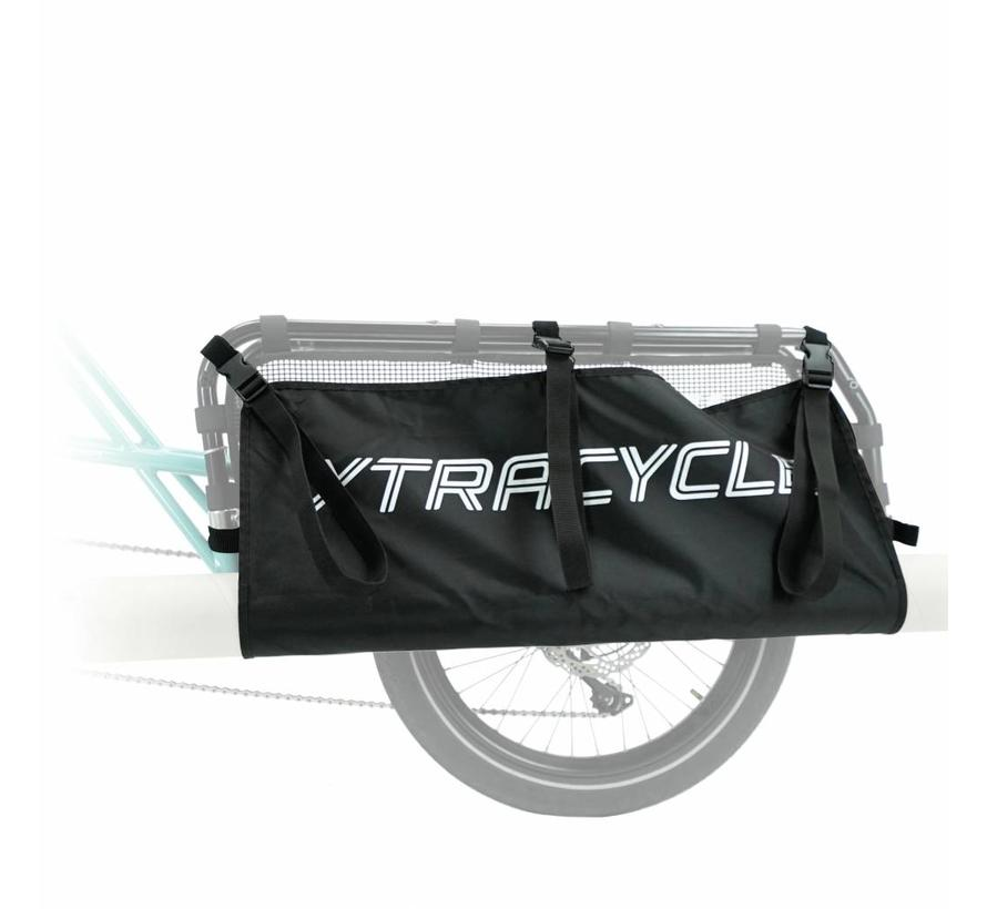 Xtracycle SlingSet (Pair)