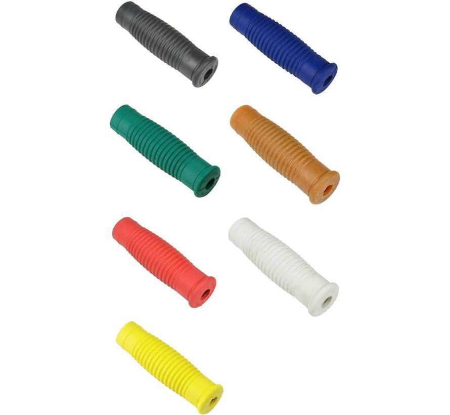Rustines Constructeur Rubber Grips
