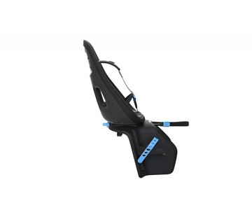 Yepp Thule Yepp Nexxt Maxi Child Bike Seat