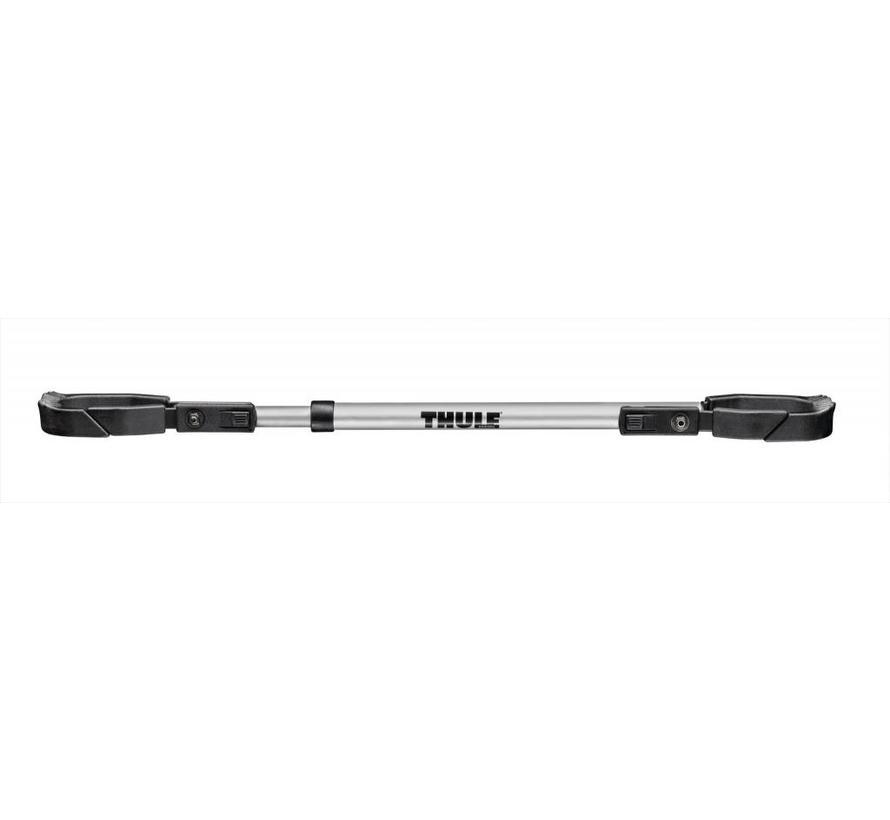 Thule 982XT Top Tube Frame Adapter