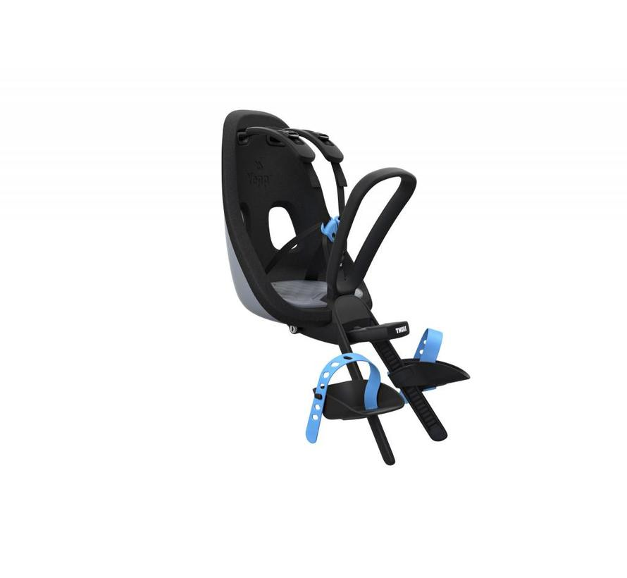 Thule Yepp Nexxt Mini Front Mount Child Bike Seat
