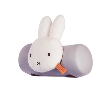 Yepp Thule Yepp Mini Handlebar Padding Miffy