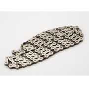 Brompton Brompton Chain 3/32nd Inch 100 Link - QCHAIN100DR