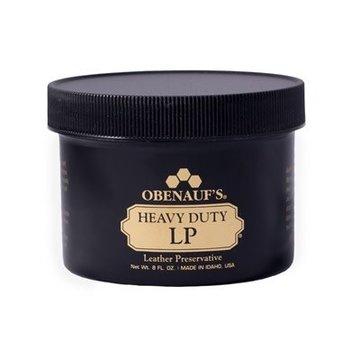 Obenauf's Obenauf's Heavy Duty Leather Preservative, 4oz
