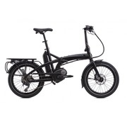 Tern Tern Vektron electric folding bike