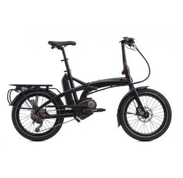 Tern Tern Vektron electric folding bike