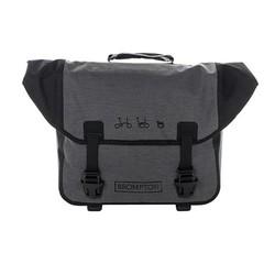 Brompton Brompton O Bag