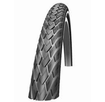 Schwalbe Schwalbe Marathon Tire, 35-349 (16 x 1.35) Brompton