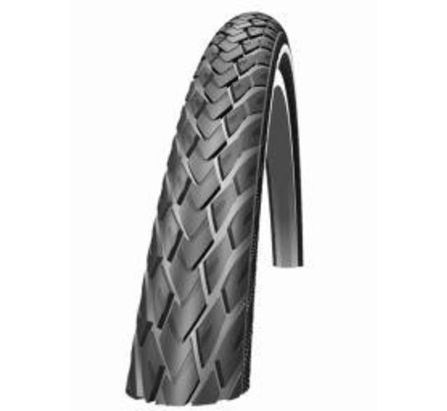 Schwalbe Marathon Tire, 35-349 (16 x 1.35)