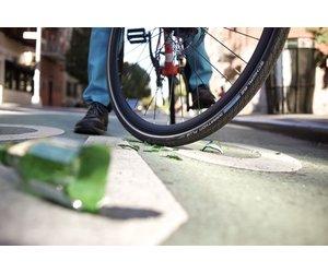 Brompton Bike Tyres Marathon Plus 16 x 1.35 Schwalbe Pair