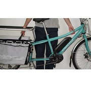 Xtracycle Xtracycle CarryHandle