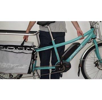 Xtracycle Xtracycle CarryHandle