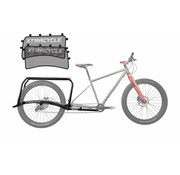 Xtracycle Xtracycle Leap Kit