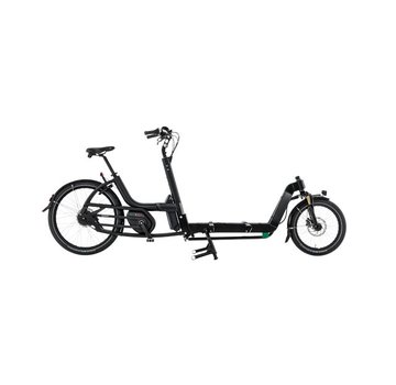 Urban Arrow Urban Arrow Cargo L, CX Motor
