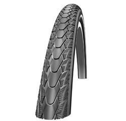 Schwalbe Schwalbe Marathon Plus Tire, 47-507 (24 x 1.75)