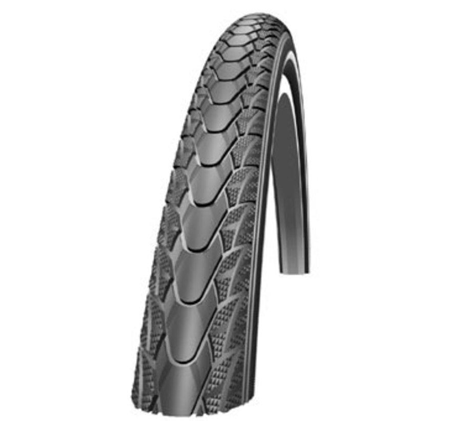 Schwalbe Marathon Plus Tire, 47-507 (24 x 1.75)