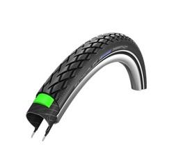Schwalbe Schwalbe Marathon Tire, 32-630 (27 x 1 1/4)