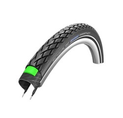 Schwalbe Schwalbe Marathon Tire, 37-590 (26 x 1 3/8)