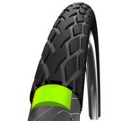 Schwalbe Schwalbe Marathon Tire, 37-622 (700 x 35c)